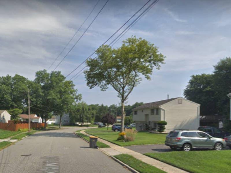 Home Broken Into Wednesday In Hazlet, Police Report