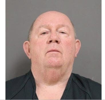 Former Middlesex Boro Priest Charged With Child Sex Assault