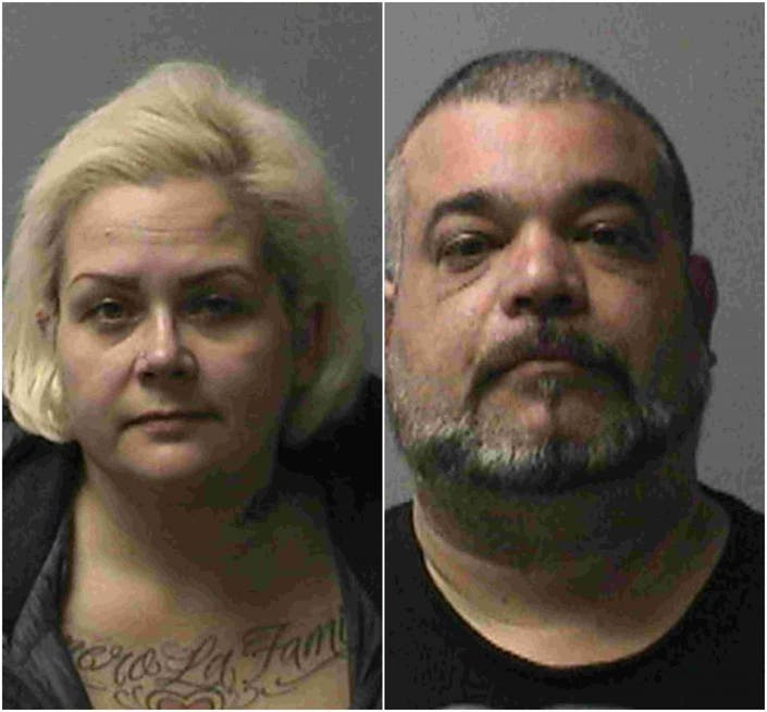 Craigslist North Jersey Apartments: Craig's List Scam Artists Arrested In Union County: Police