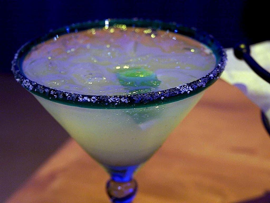 5 Top Mexican Restaurants To Celebrate Cinco De Mayo Near