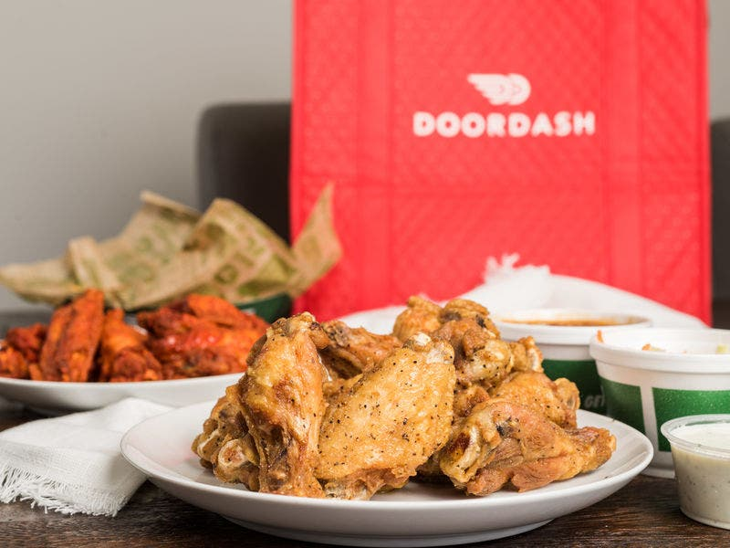 New Local Restaurant Delivery Service To Launch In Union County 0