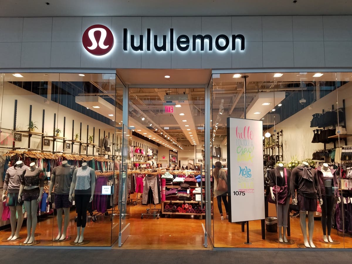 5b9f78b7e Lululemon Athletica Store Opens At The Mills At Jersey Gardens ...