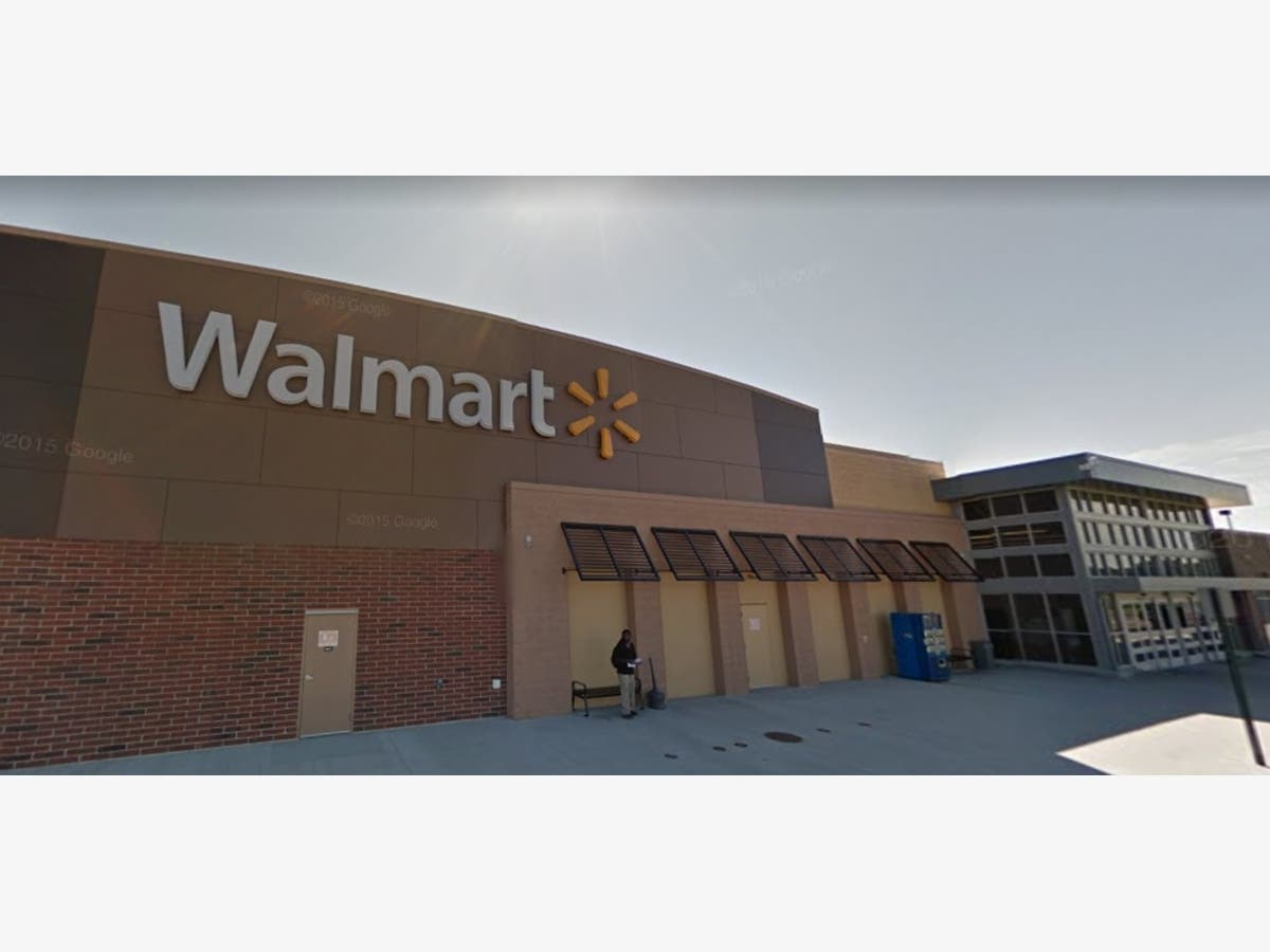 Does walmart have layaway on guns