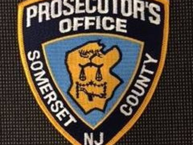 Detective Position Open At Somerset County Prosecutor's ...