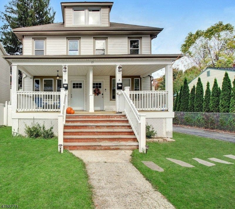 Rental Propertys: 5 Rental Homes In Summit That Allow Pets (Dogs, Cats