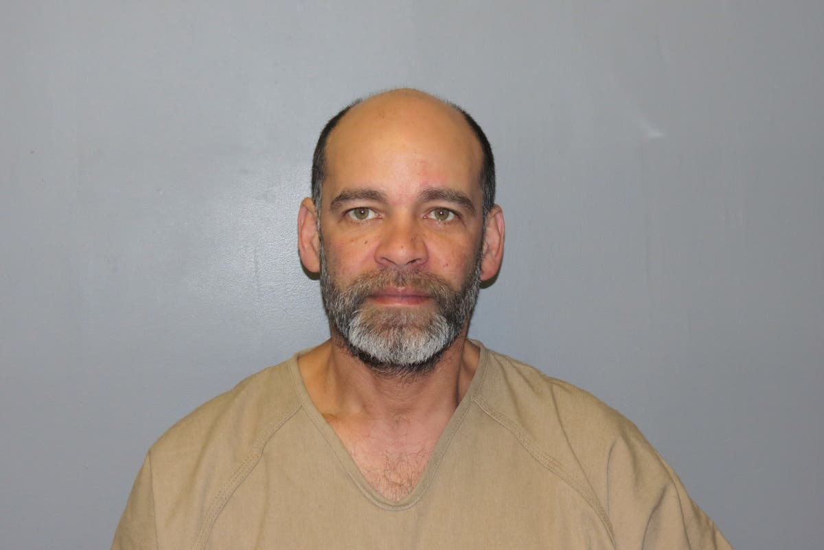 Raritan Man Gets Life In Prison For Murders of A Mother
