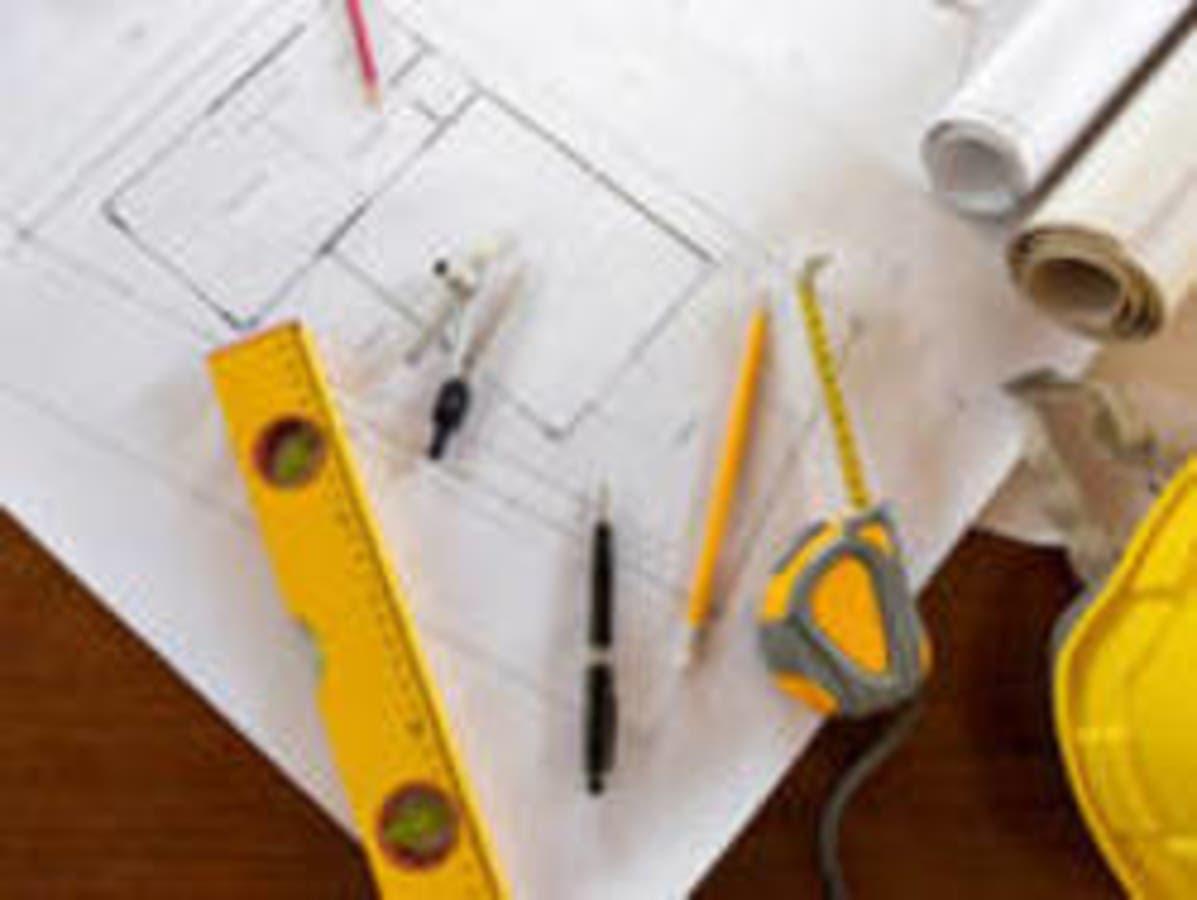 Free Training Helps Union County Women Get Construction Jobs | Clark