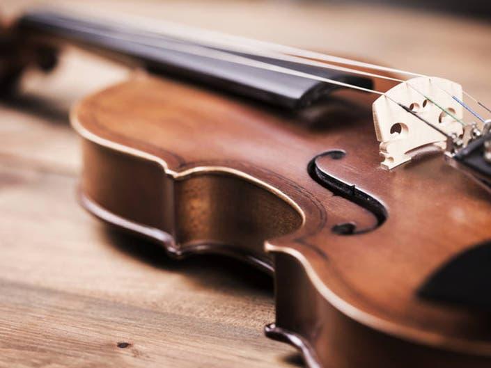 Bridgewater Schools Earn National Best Music Education Award