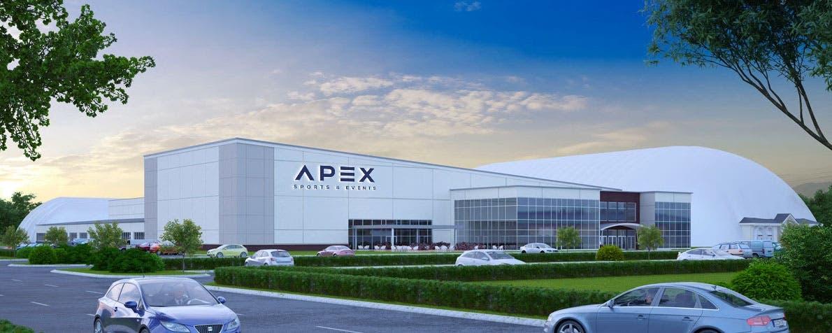 Image result for apex sports hillsborough nj