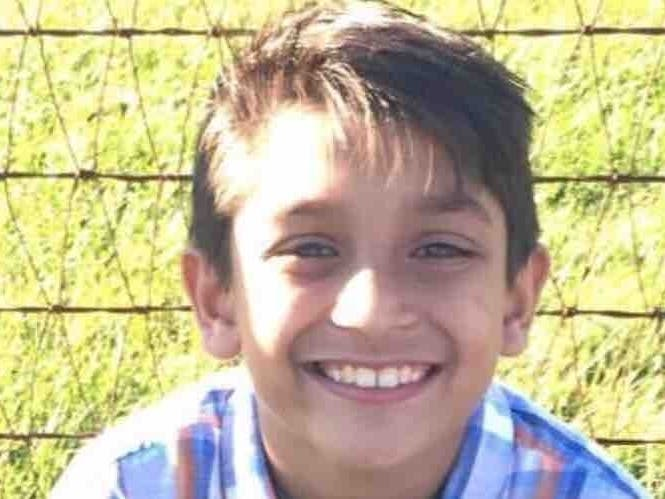 Boy, 12, Dies After Hit-And-Run In Union, Fundraiser Started