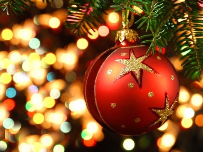 Hillsborough S Virtual Christmas Tree Lighting Postponed Hillsborough Nj Patch