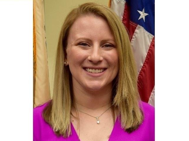 Scotch Plains Deputy Mayor To Promote Benefits Of Organ Donations