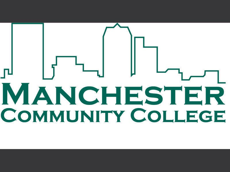 manchester community college partners with cvs health to offer