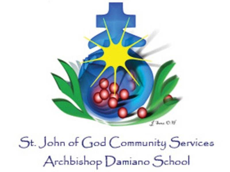 St John Of God Community Services Hosts Mlk Day Of Service West