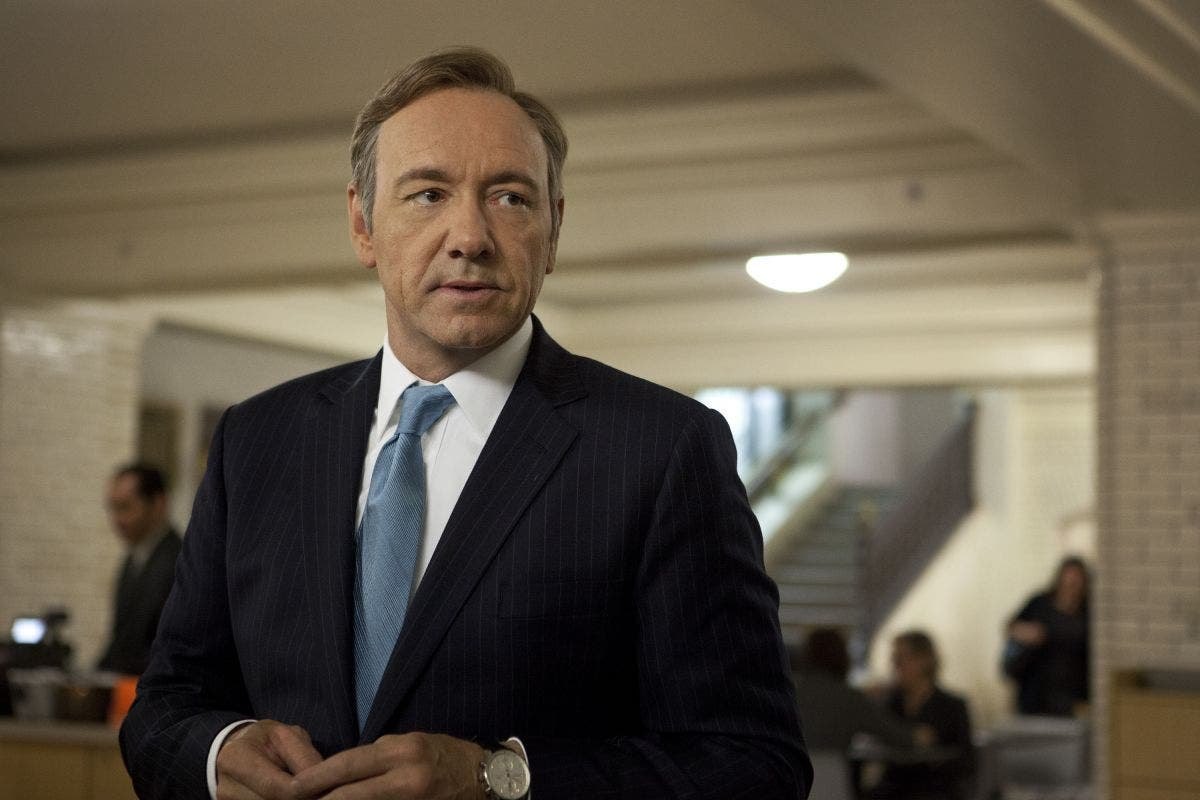 Atlanta Tv Casting Kevin Spacey S Manifesto Needs