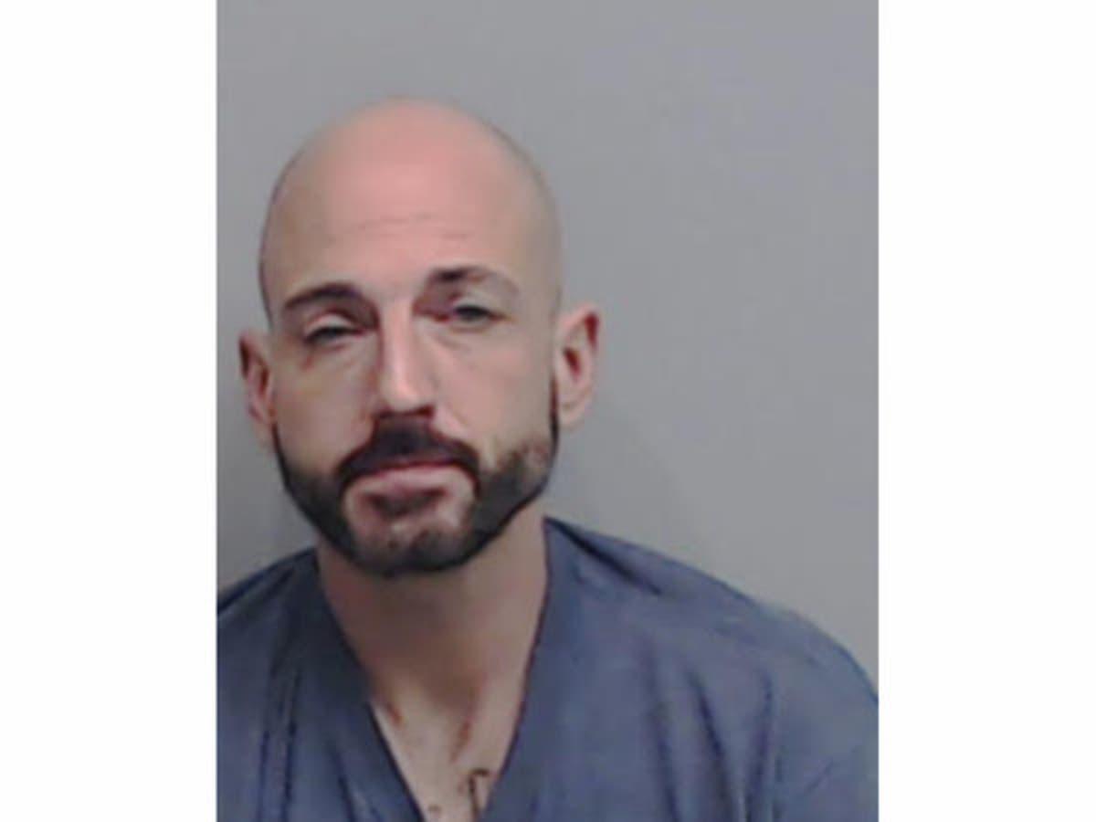 Forsyth County Man Found Dead In Atlanta Jail (ICYMI) | Cumming, GA