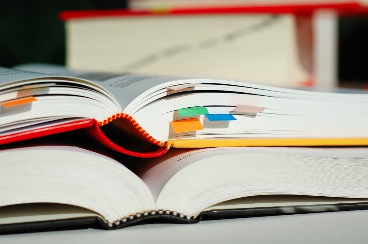 Half Of Georgia S Blue Ribbon Public Schools Are In