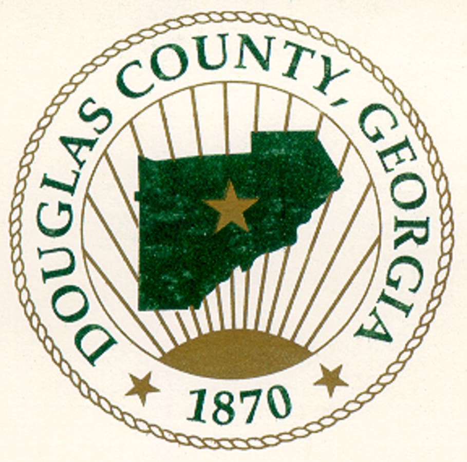Douglas County Landfill Rates Increase | Douglasville, GA ...