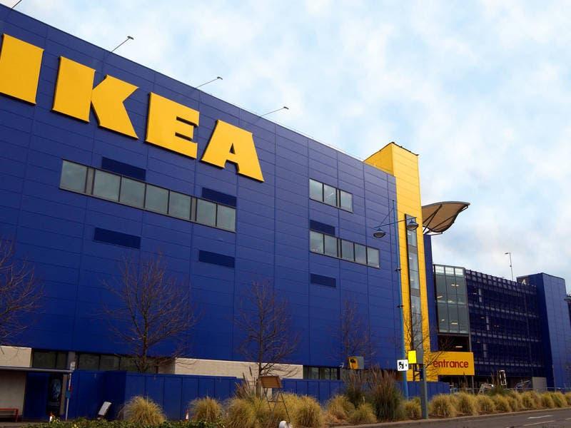 New Ikea Opening In Marietta Marietta Ga Patch