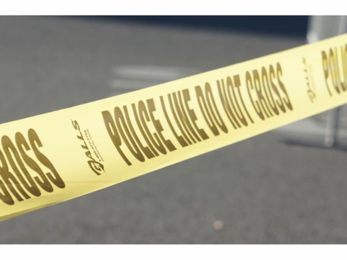 Police Shoot Man At Atlanta Greyhound Station | Atlanta, GA