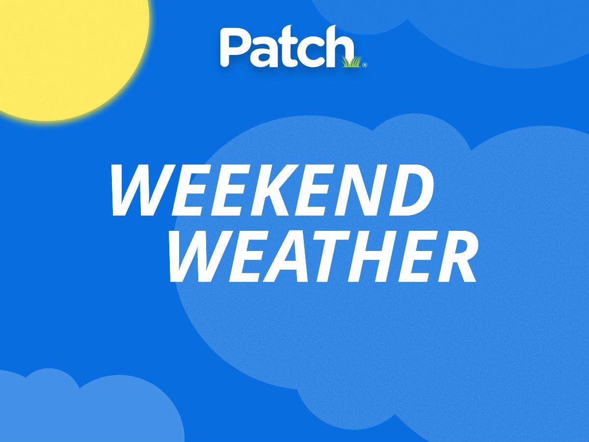 Georgia Weather Forecast: More Storms On The Way | Atlanta