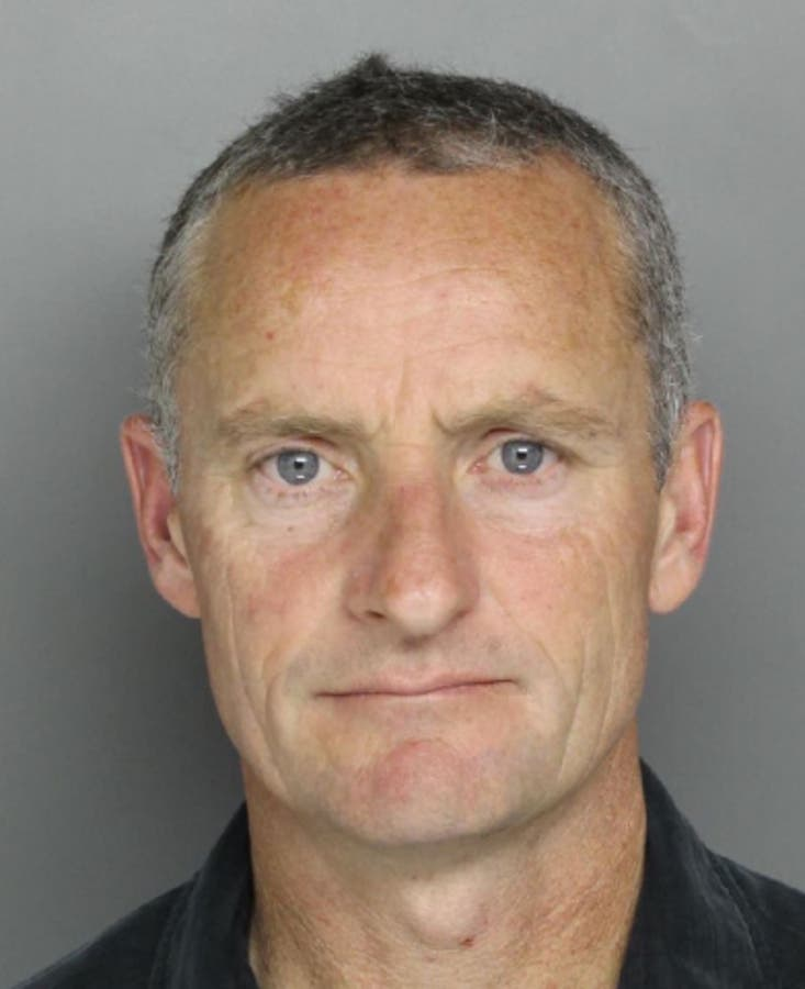 DUI Driver Sentenced In Deadly Bensalem Crash | Bensalem, PA