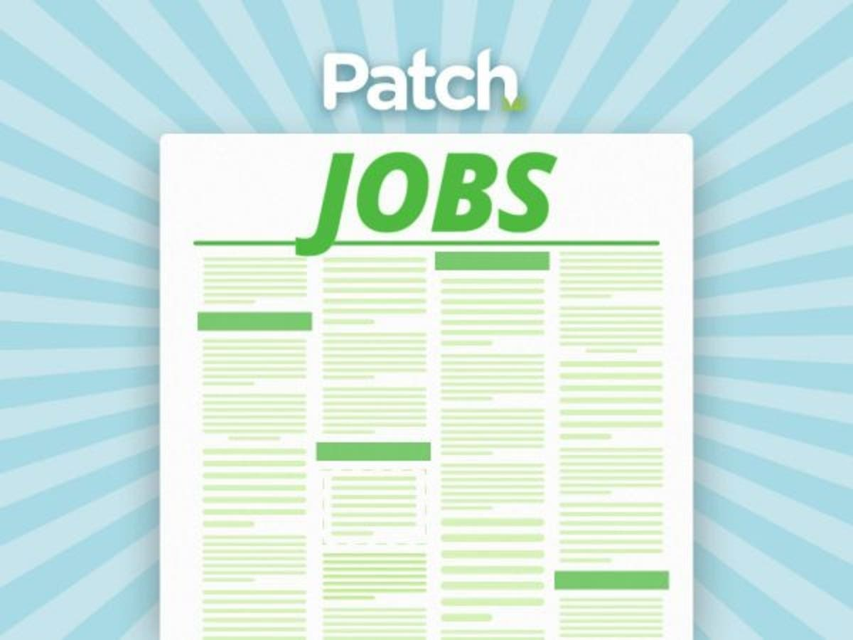 22 Job Openings In Yardley Right Now   Yardley, PA Patch