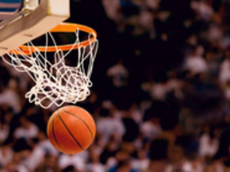 Neshaminy All-Stars To Take On Harlem Wizards