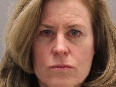 Bristol Woman Gets Prison In Deadly DUI