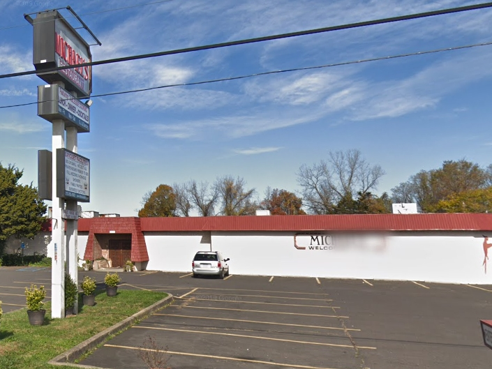 Food Network Cancels Restaurant Impossible In Bucks Co.