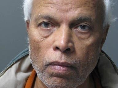 Ex-Bensalem Man Gets Prison For Sex Abuse Of Young Girl