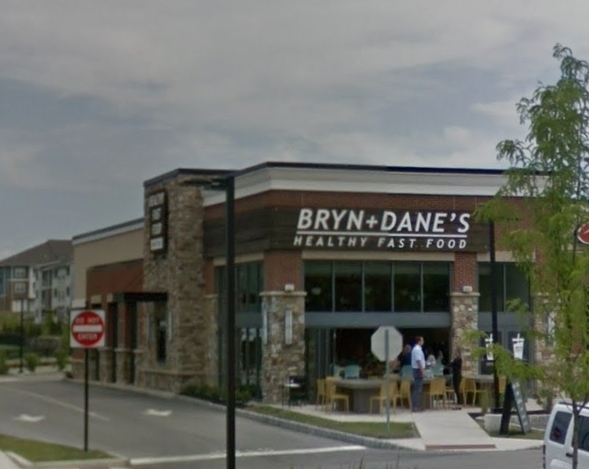Bryn + Danes Closing Locations, Horsham Remains Open