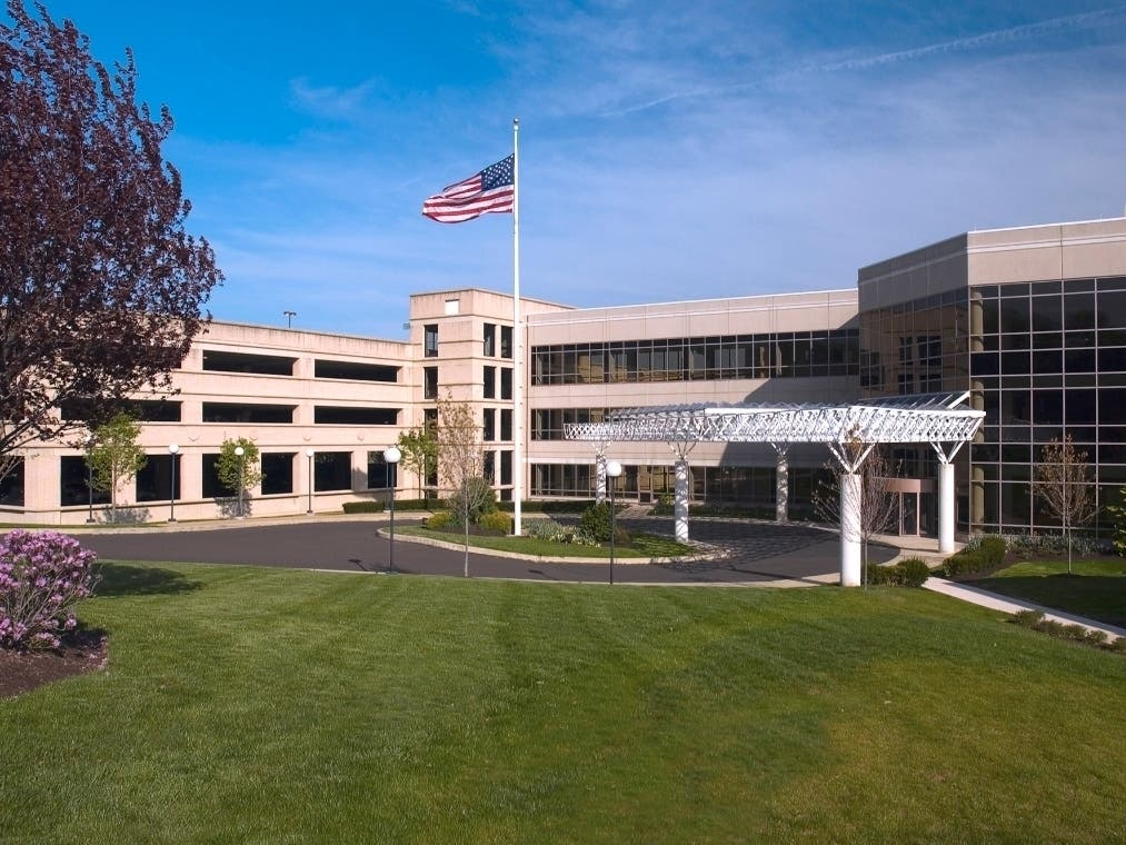 St. Mary Is First PA Hospital With New Dialysis System