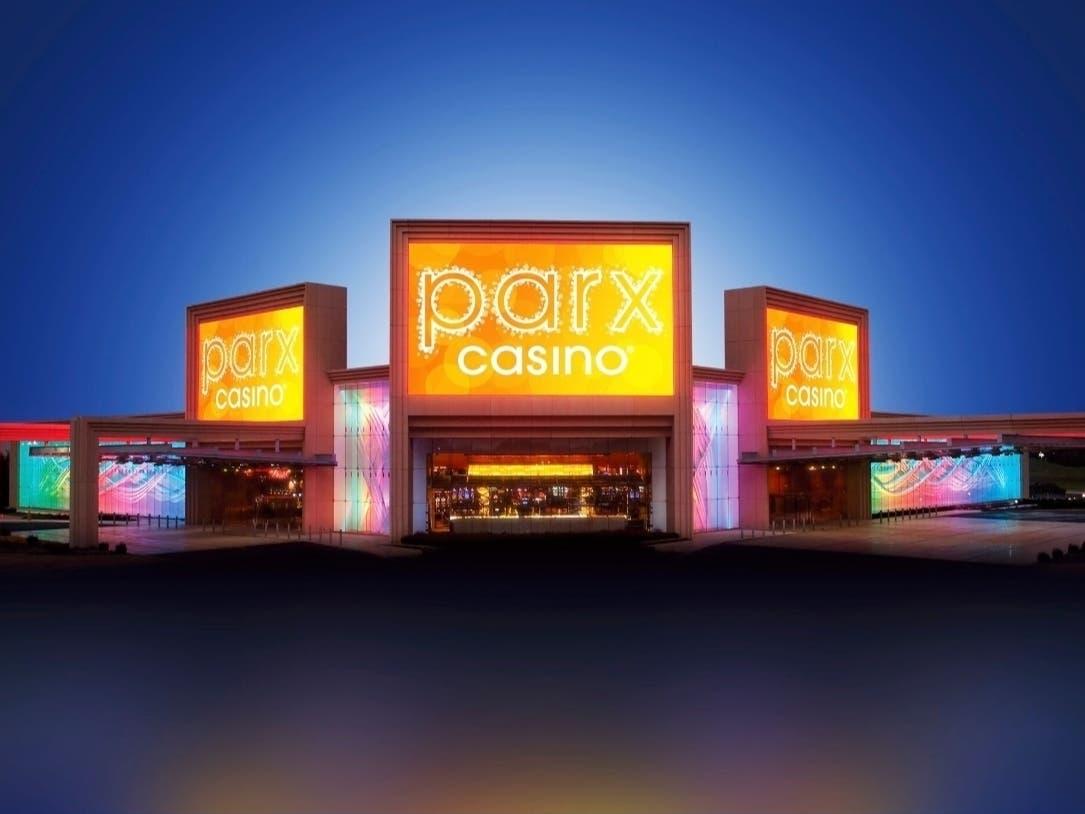 Parx casino bensalem nj valley view casino escondido ca