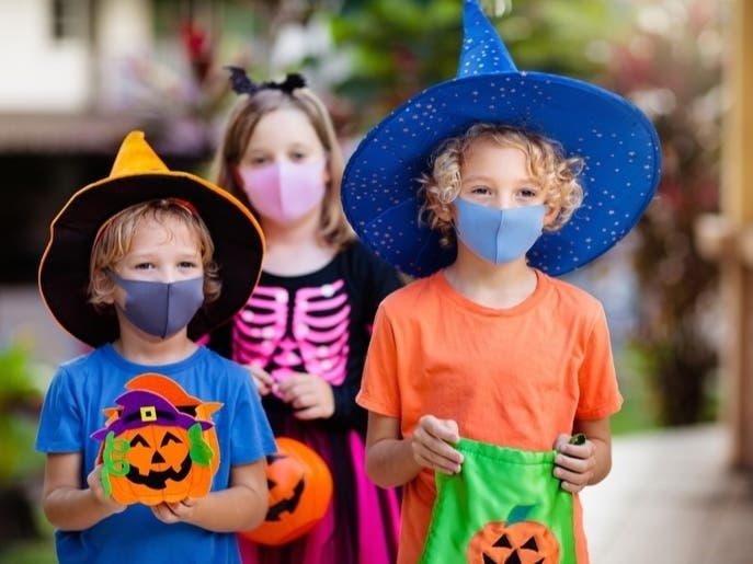 Halloween 2020 Lowes Levittown Sesame Place Adds Drive Thru For Halloween 2020 (ICYMI
