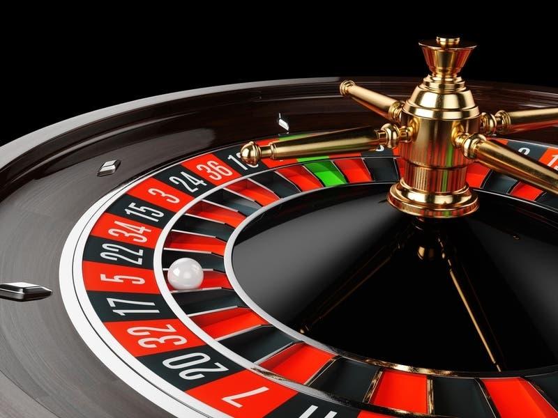 Parx Casino Revenue Down Sharply In 2020   Bensalem, PA Patch
