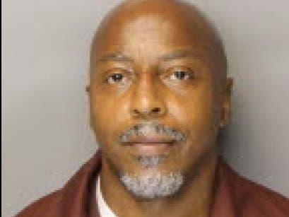 Bucks DA Opposes Clemency For Convicted Murderer