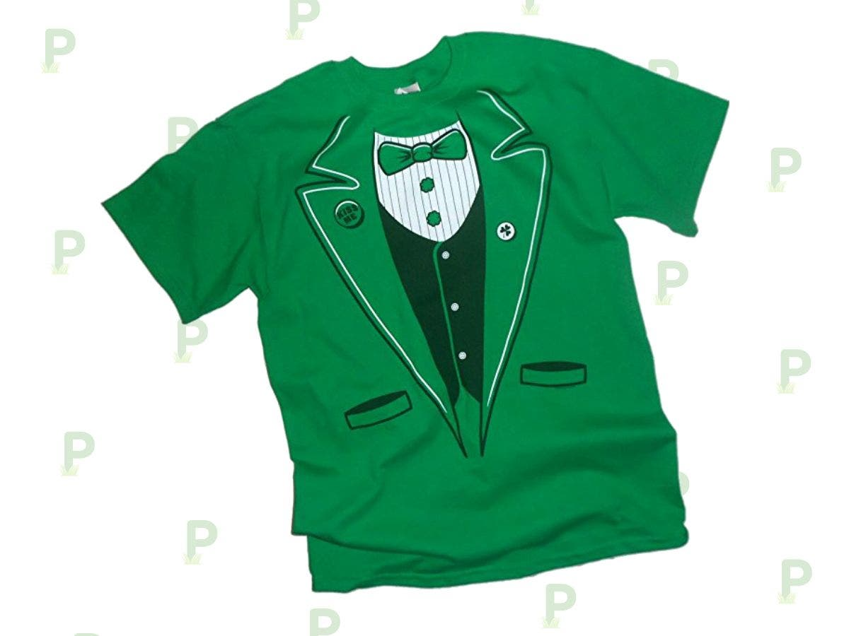 2f616969 21 St. Patrick's Day Party Must-Haves | DealTown, US Patch