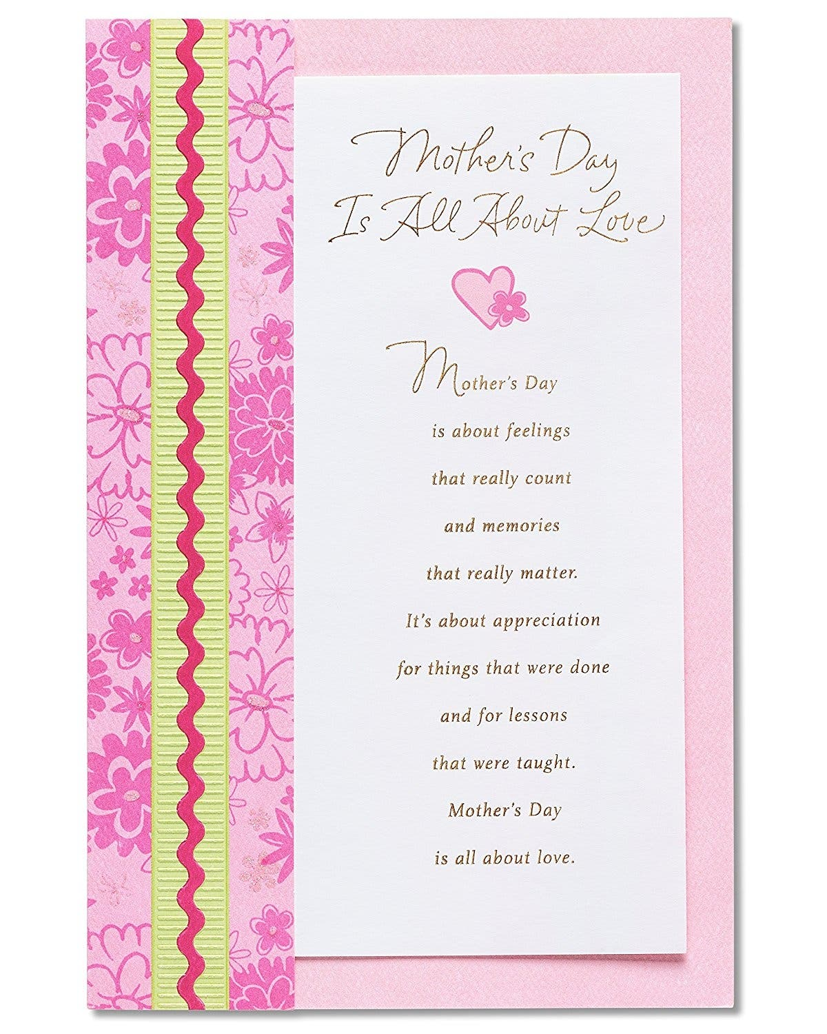 12 Mothers Day Cards Worthy Of Your Magnificent Mom Dealtown Us