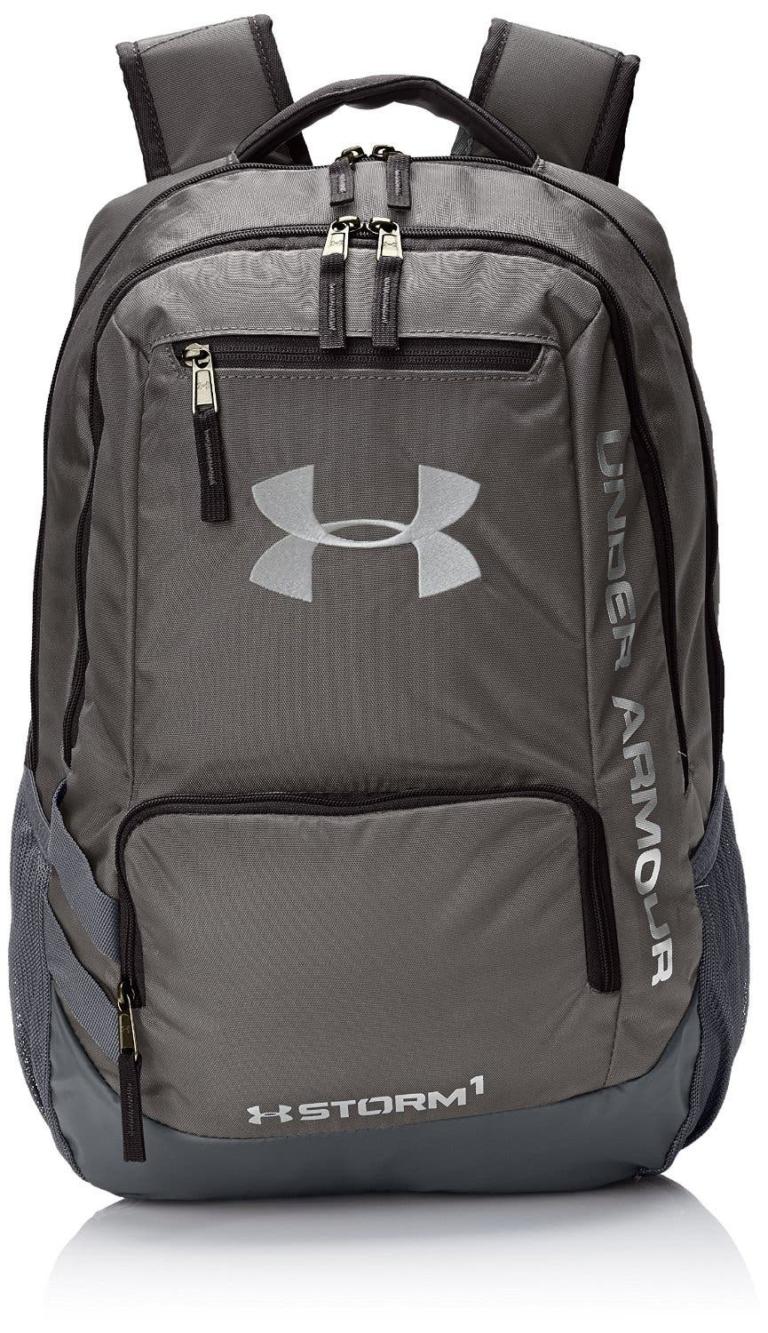 Under Armour Storm Hustle II Backpack 559dbf25363ff