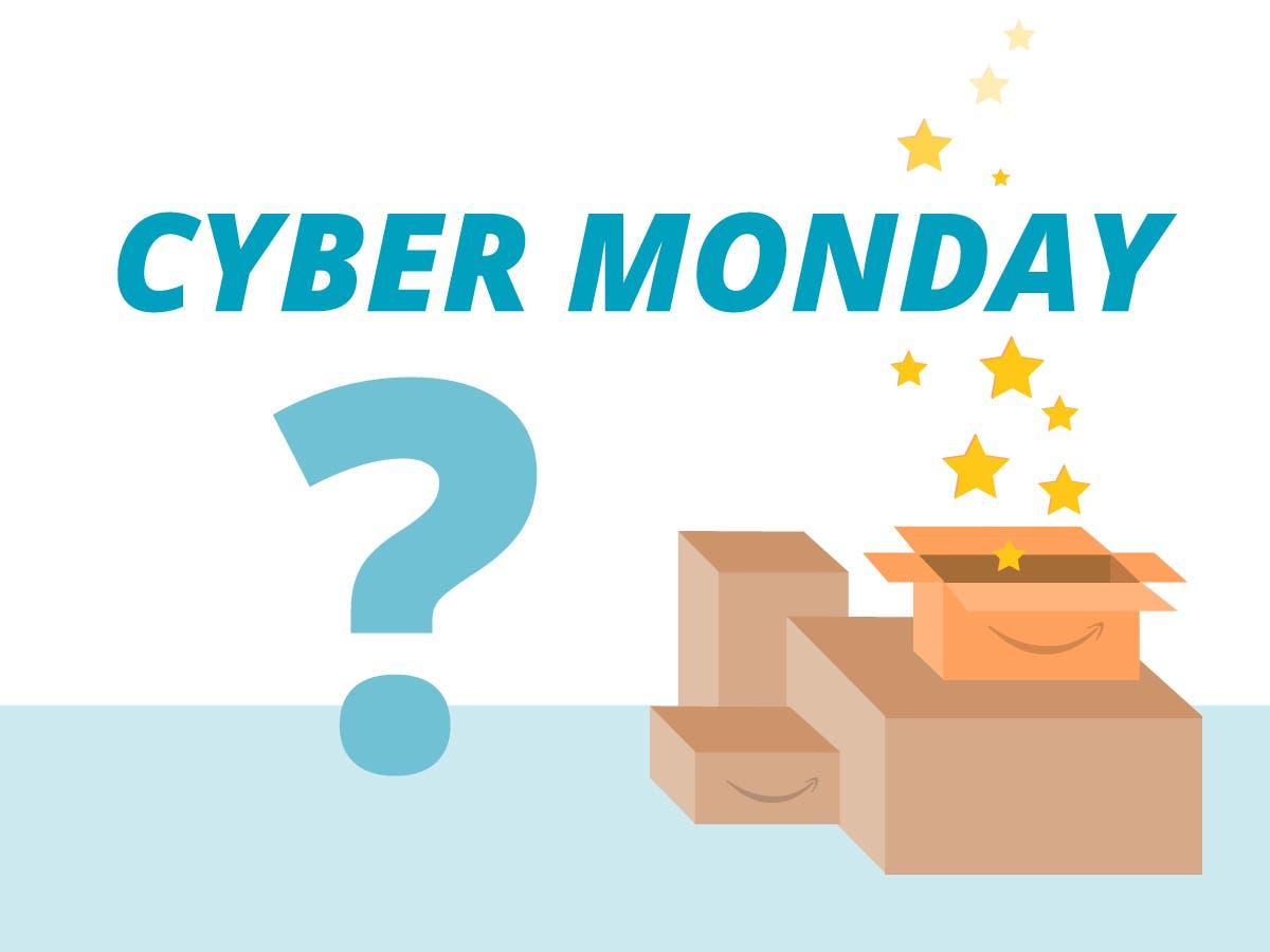 15 Amazon Deals Leaked Before Cyber Monday 2017 Dealtown Us Patch