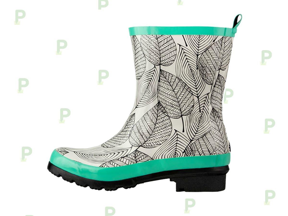 0080b58307d The Best Rain Boots For Spring | DealTown, US Patch