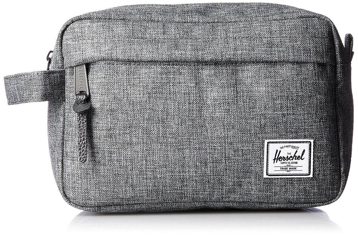 5ce8994af5d3 Herschel Supply Co. Chapter Travel Kit
