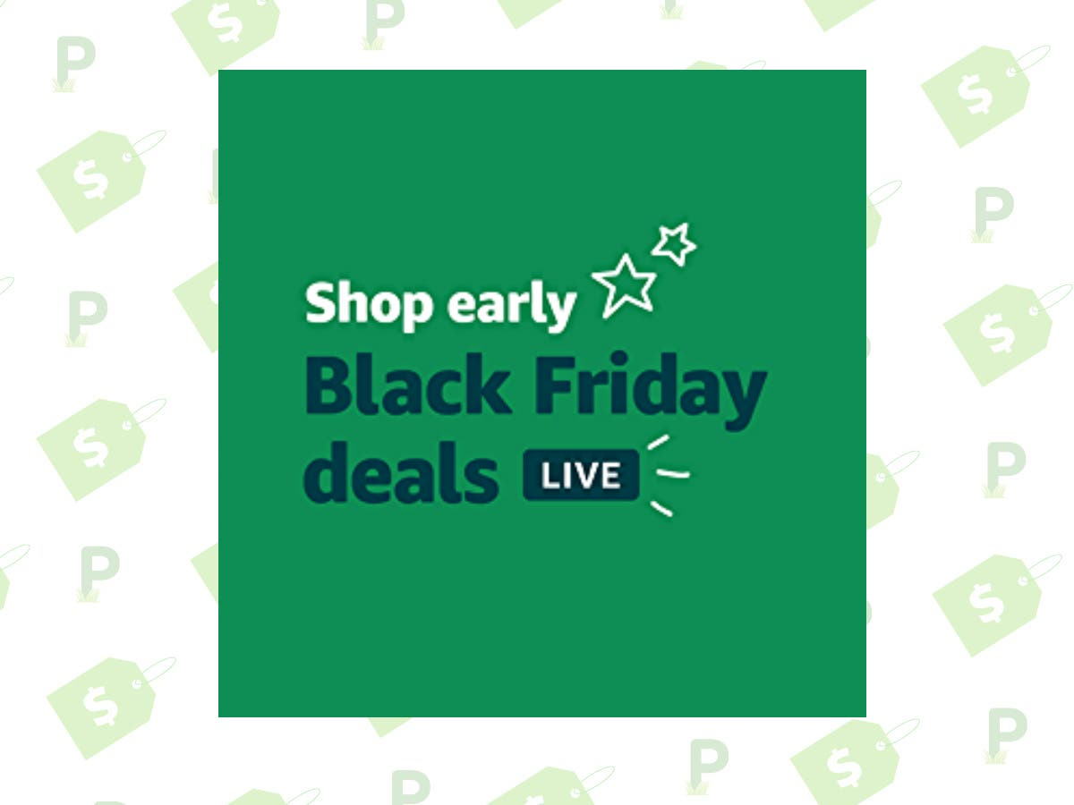 How To Win Black Friday 2018 Early Deals And What To Know Dealtown Us Patch