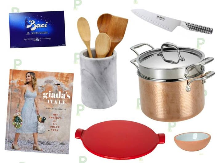 Home & Kitchen Products from Amazon.com