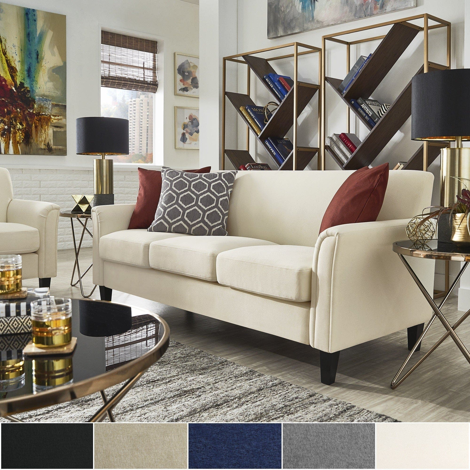 Admirable 15 Deals To Help You Revamp Your Living Room Dealtown Us Pdpeps Interior Chair Design Pdpepsorg