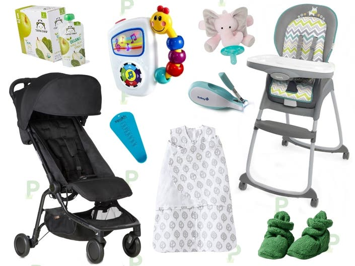 Image result for baby products