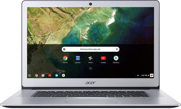 Cyber Monday Laptop Desktop And Monitor Deals 2019 Dealtown Us Patch