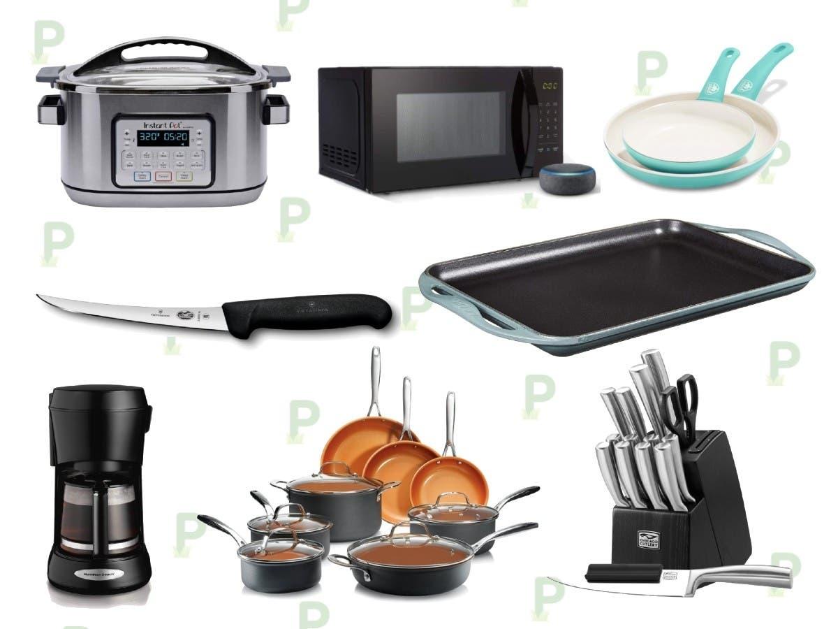 Prime Day Kitchen Deals 2020 Dealtown Us Patch