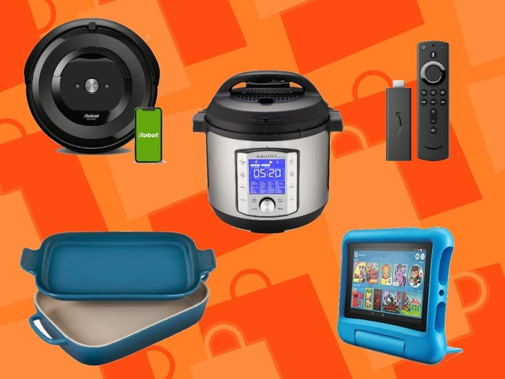 Best Early Black Friday Deals 2020